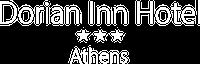 Dorian Inn Hotel, Athens